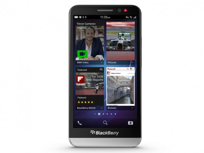 blackberry-z30-800