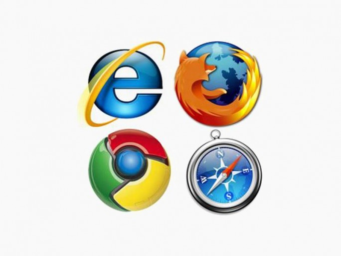 Browser (Grafik: ITespresso)