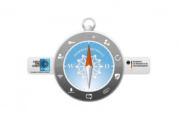 bsi-sicherheitskompass