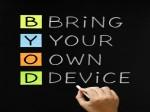 BYOD: So werden private Geräte ins Unternehmensnetz integriert