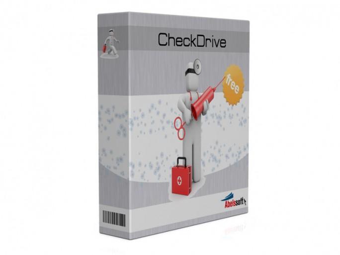 Checkdrive2014 Ppackshot