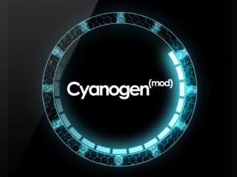 cyanogenmod-logo