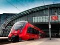 ET 442 im Berliner Hbf (Bild: Deutsche Bahn AG)