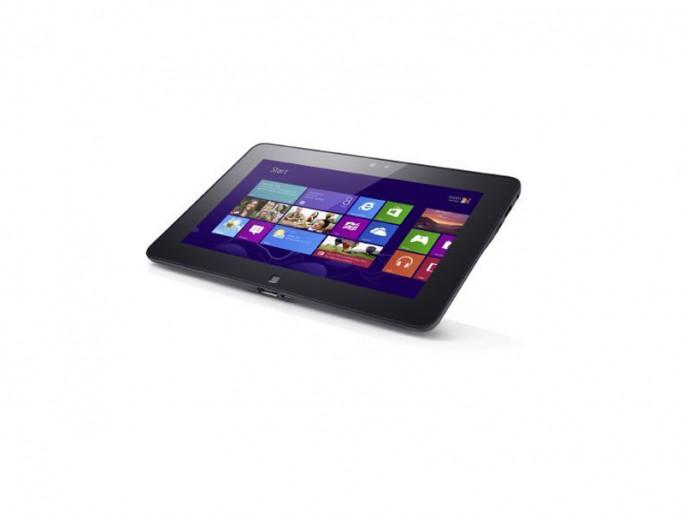 dell-latitude-10-tablet