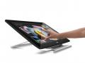 Dell Touchscreen