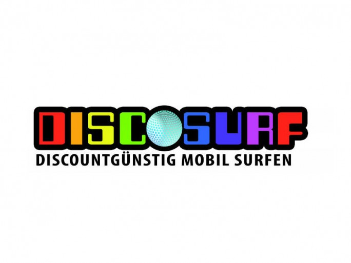 DiscoSurf-Logo