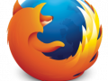 firefox-logo 2013
