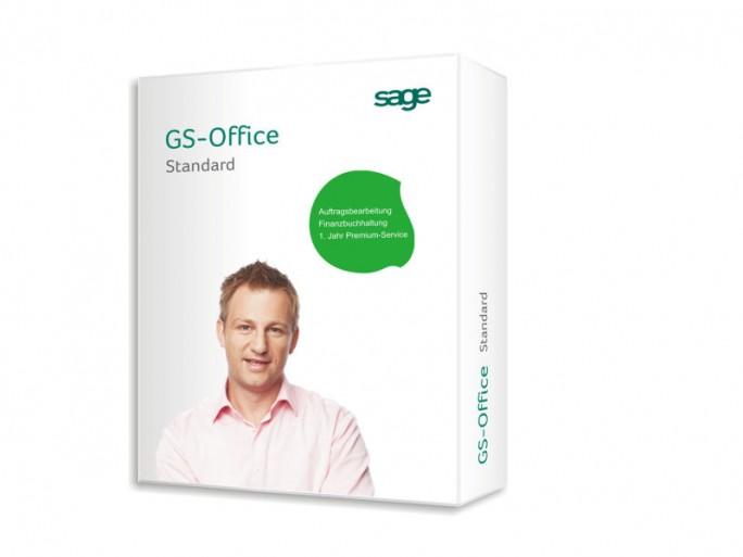 GS-Office-Packshot