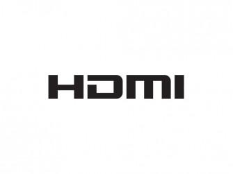 hdmi-logo-schwarz-hp