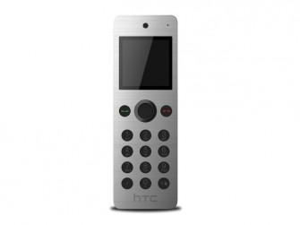 HTC-Fernbedienung Mini Plus (Bild: HTC)