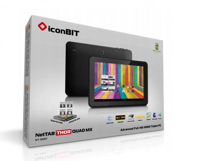 iconBIT-Nettab-Thor-Quad