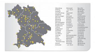 kabel-deutschland-wlan-bayern