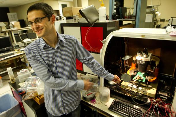 kohlenstoff-nanoröhren-stanford