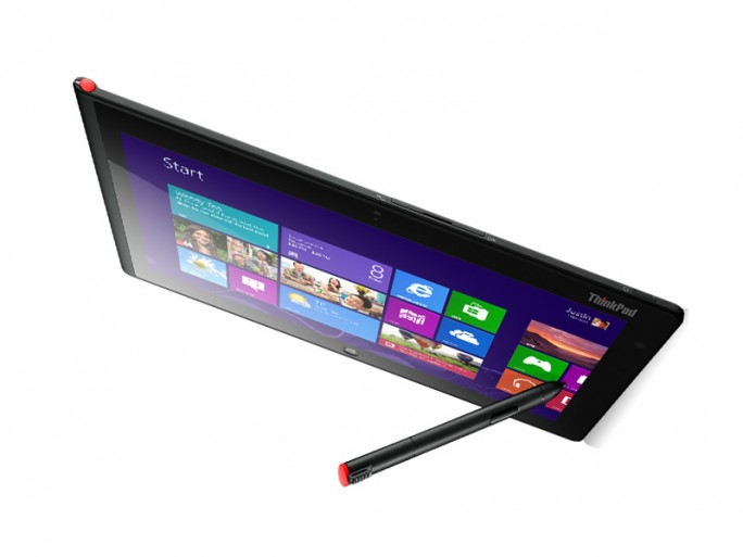 lenovo-windows-8-tablet-stift