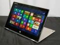Lenovo Yoga 2 Pro (BIld: News.com)