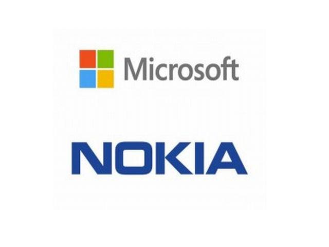 Microsoft kauft Nokias Handysparte