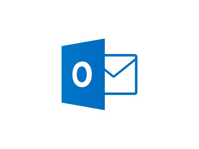 Outlook (Bild: Microsoft)