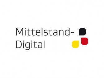 mittelstand-digital
