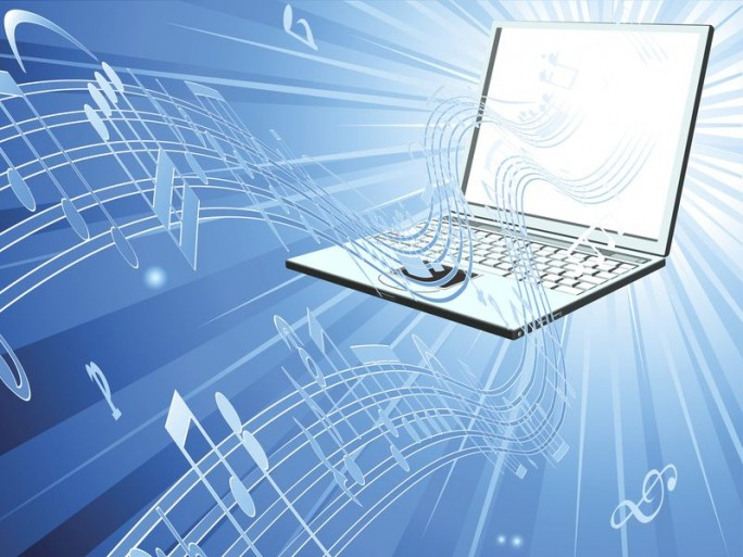 Musik-Streaming (Bild: Shutterstock / Christos Georghiou)