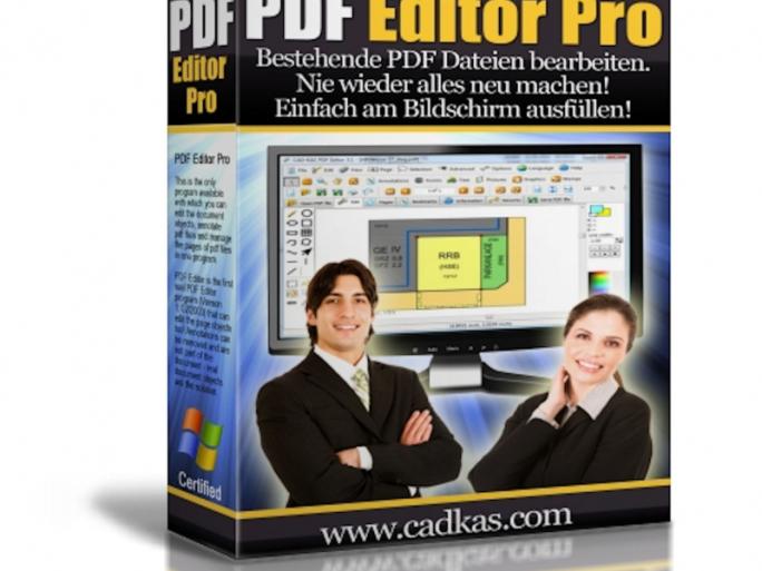 PDF-Editor4-Boxshot