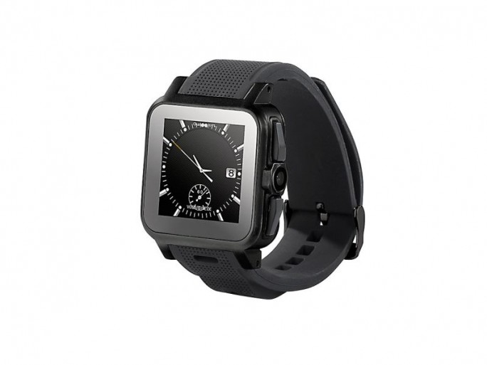 pearl-smartwatch-simvalley-mobile-15
