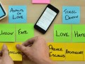 Post-it-Evernote