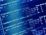 Perfecto Mobile erweitert cloud-basierendes Software-Testing auf Desktop-Browser