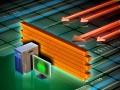 hacker-angriff-firewall (Bild: Shutterstock / Andrea-Danti)