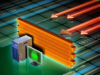hacker-angriff-firewall
