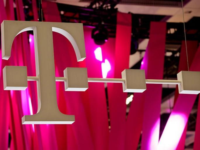 Telekom-IFA2013