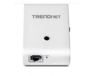 Trendnet-TEW713RE Rückseite