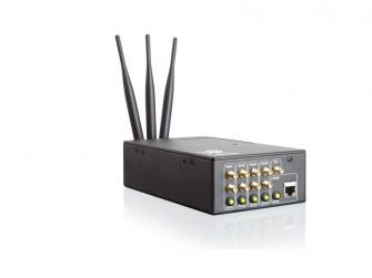 Viprinet bietet Hybridrouter wied en Multichannel-Router 510 bereist seit längerem an (Bild: Viprinet)