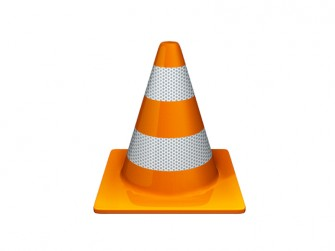 vlc-icon-800