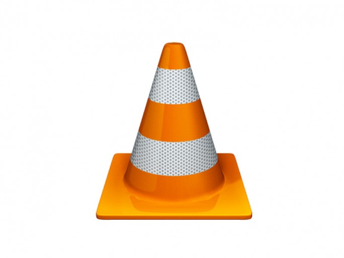 VLC Media Player (Bild: VLC)