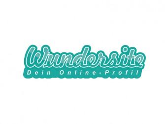 wundersite-logo