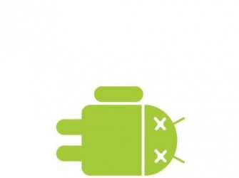 Android_Repair43