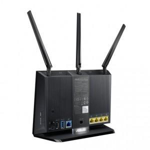 Asus-wlan-router-rt-ac68u