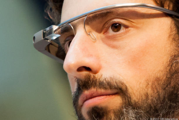 google-glass-datenbrille