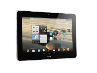 acer-android-tablet-a3-a10-800