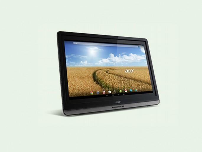 Acer DA241HL