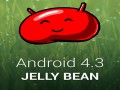 android-4-3-jelly-bean