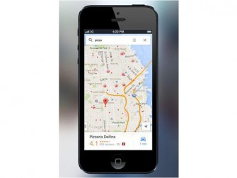 app-google-maps-ios