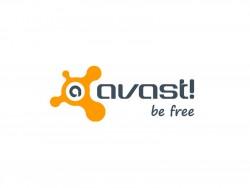 Avast Logo (Bild: Avast)
