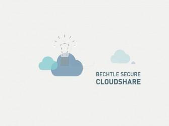 bechtle-secure-cloudshare-logo