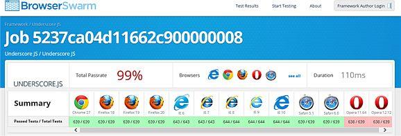 BrowserSwarm-Screen
