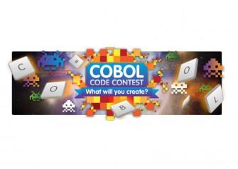 cobol-code-contest