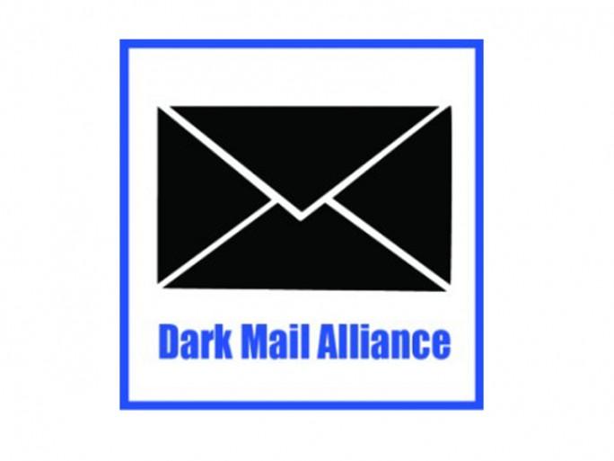 dark-mail-alliance-logo