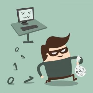 Eine Studie der US-Denkfabrik RAND bezeichnet den Cybercrime-Schwarzmarkt im Vergleich zu früher als ausgereifter und organisierter (Bild: Shutterstock).