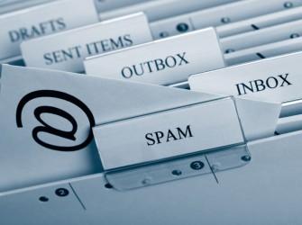 Google muss Verbrauchern laut Landgericht Berlin bei Anfragen per E-Mail vernünftig antworten (Bild: Shutterstock).