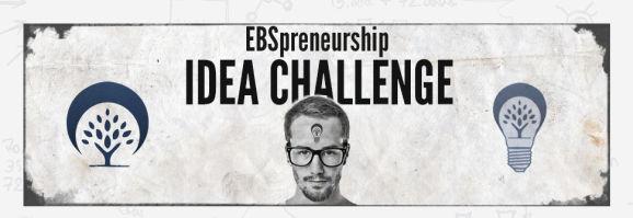 EBS-Idea Challenge